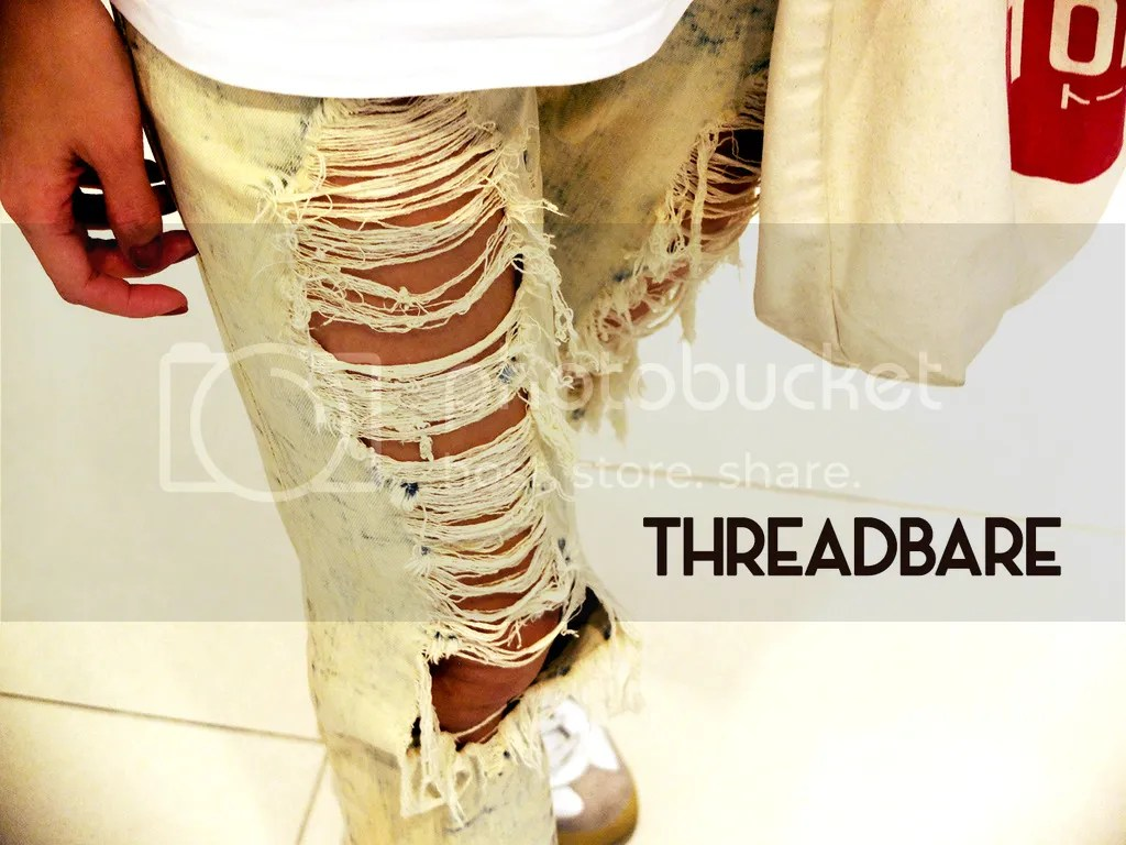 photo 3. threadbare.jpg