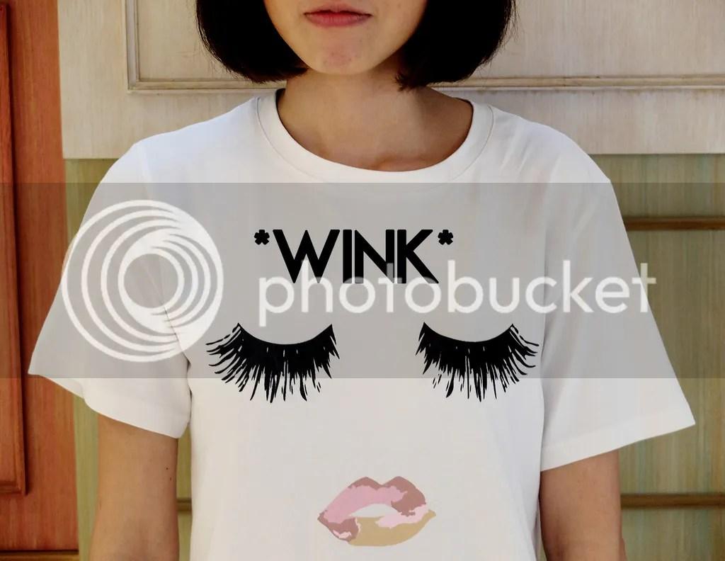 photo 5. wink.jpg