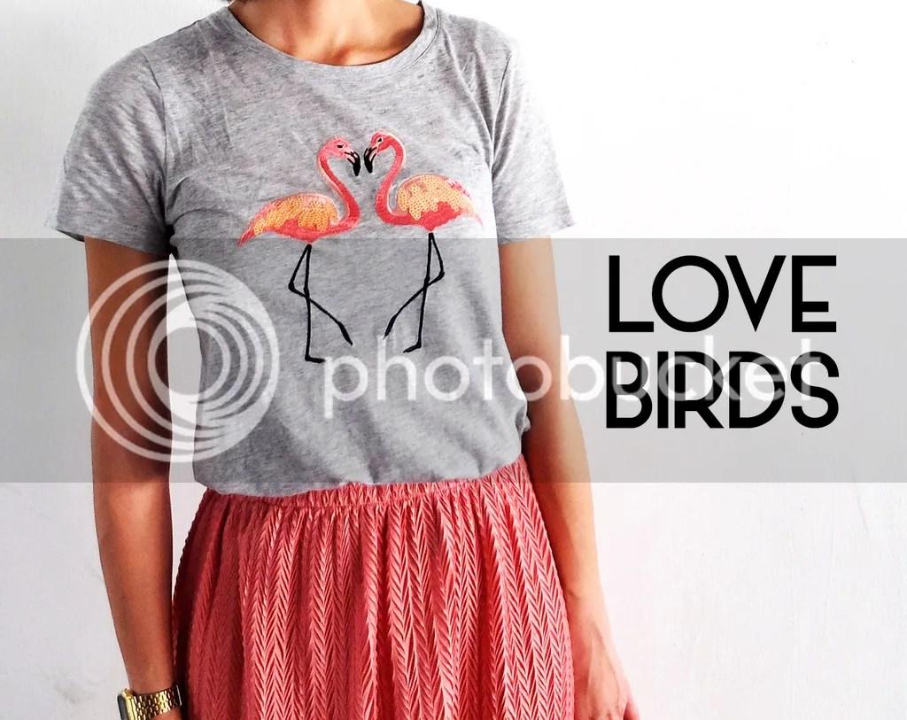 photo 9. love birds.jpg