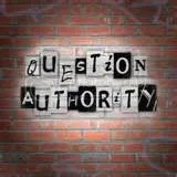 Question Authority photo thumbnailCAUSQCAK.jpg