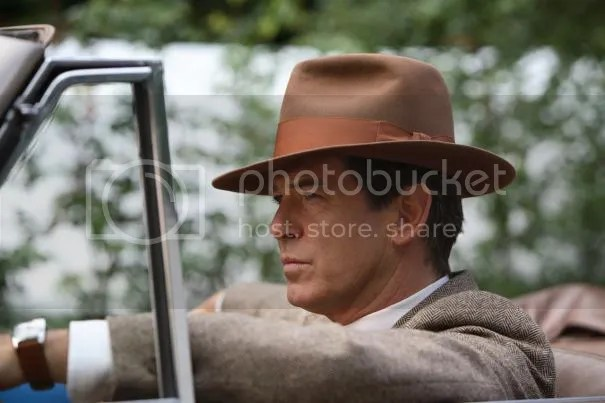 photo Married_Life_Pierce_Brosnan_hat_zps021aea1a.jpg