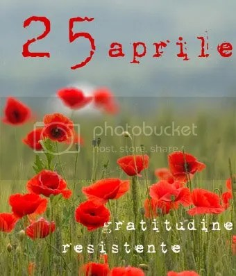 photo 25aprile2.jpg