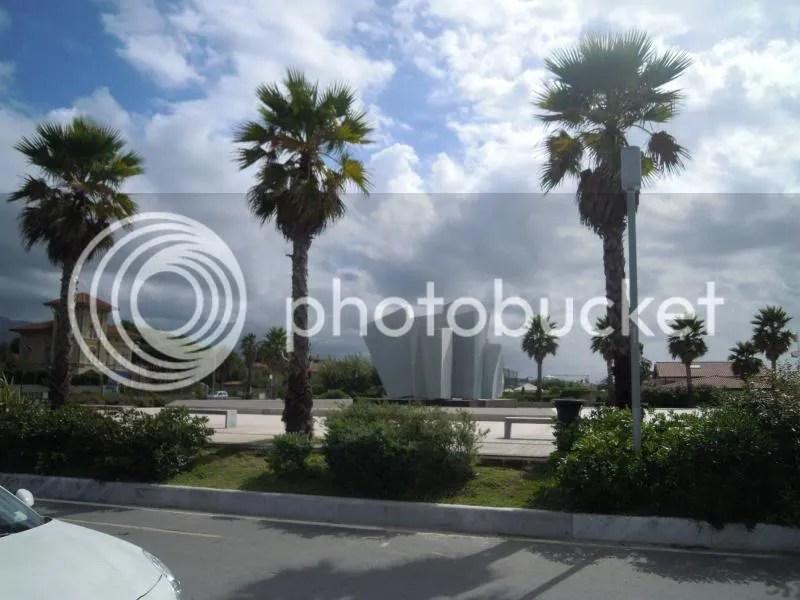 photo DSCN0585.jpg