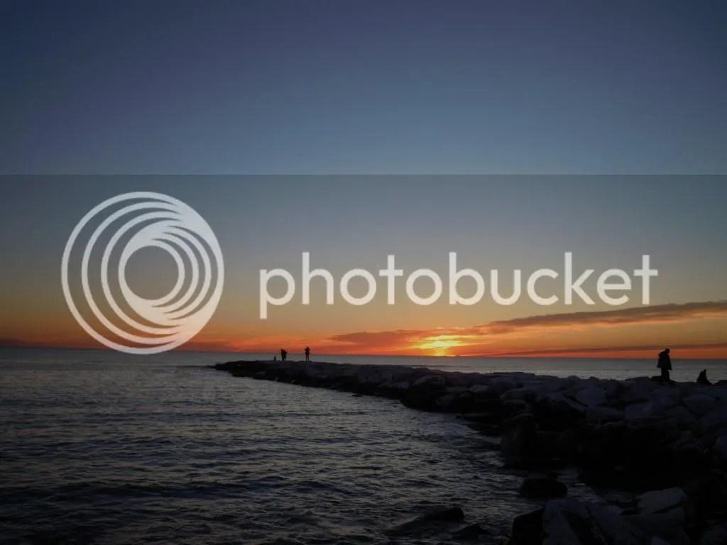 photo DSCN8448.jpg