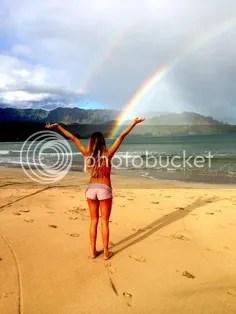 photo arcobaleno.jpg