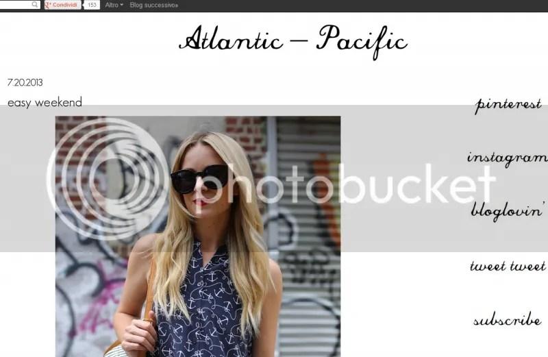 photo atlantic.png