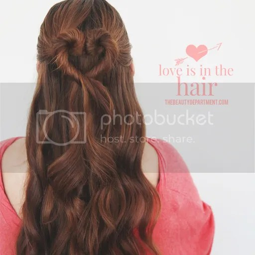 photo beauty-department-twist-heart.jpg