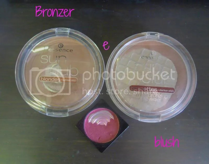 photo bronzereblush.jpg