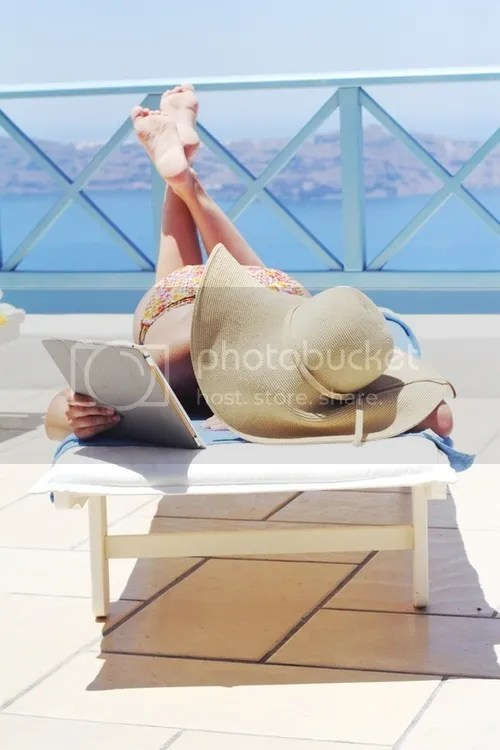 photo letture.jpg