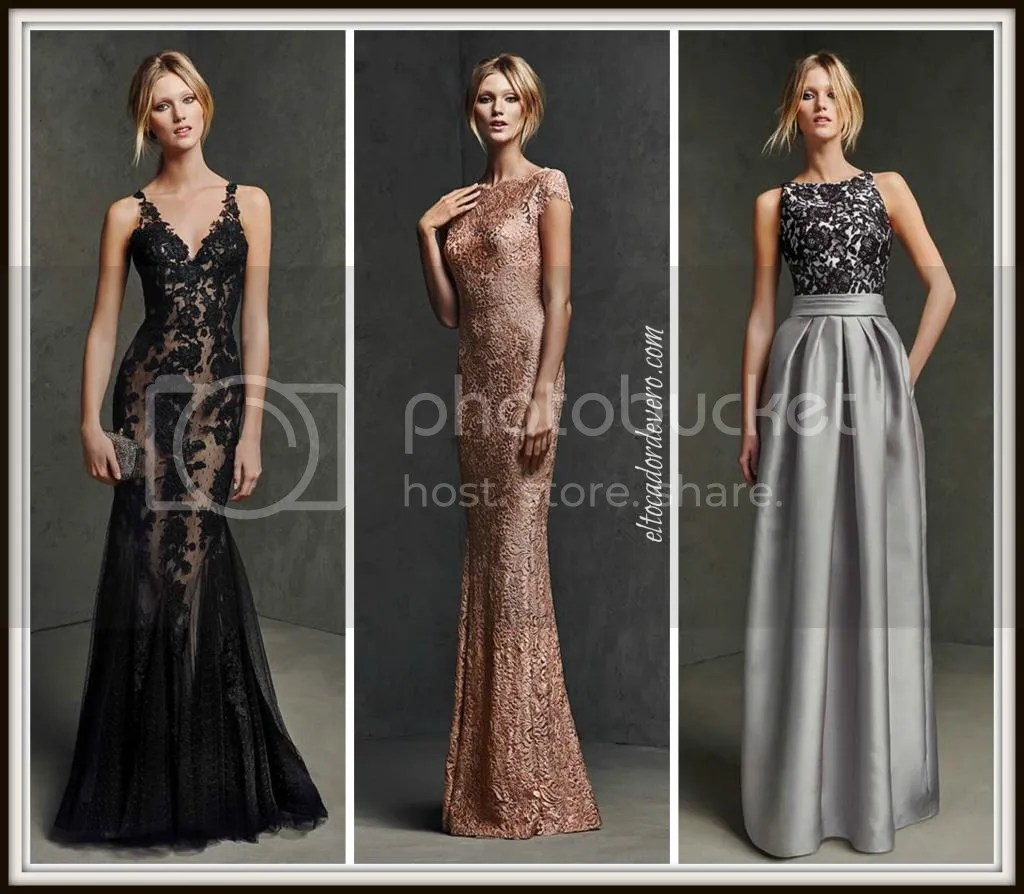 BBC-2015-PRONOVIAS-2 photo bbc-2015-pronovias-2_zpss44ey0fz.jpg