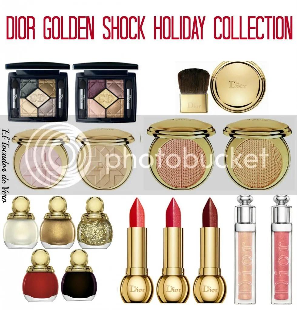 photo dior-golden-shock-holiday-collection_zpsda8a6938.jpg