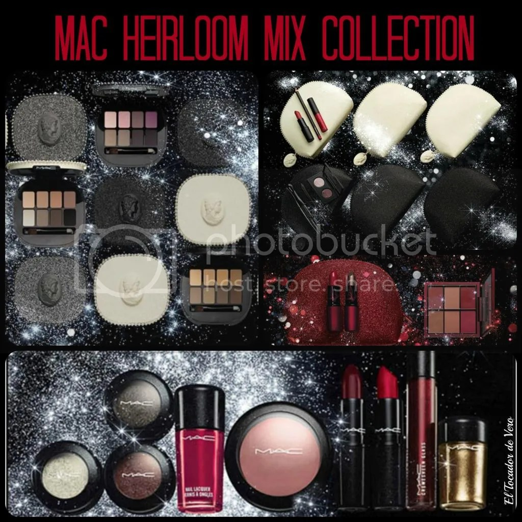 photo mac-heirloom-mix-collection_zpsb254cfe6.jpg