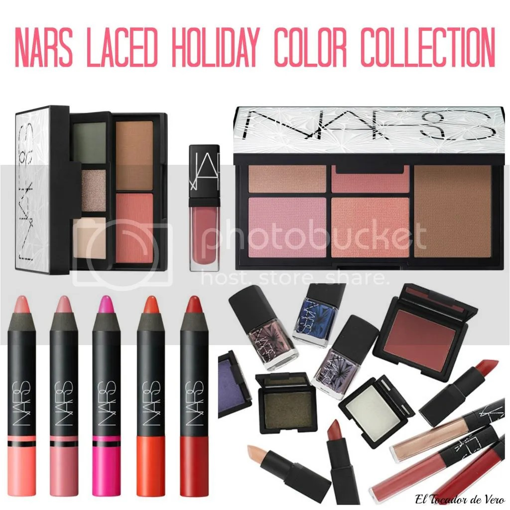 photo nars-laced-holiday-color-collection-christmas-2014_zps7592663c.jpg