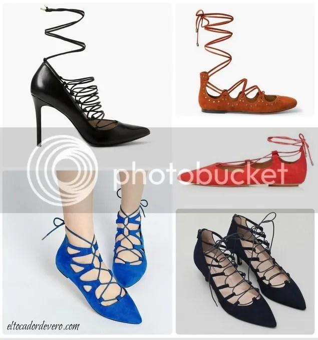 prendas-clave-otoño-invierno-2015-2016-zapatos-de-cordones photo prendas-clave-otontildeo-invierno-2015-2016-zapatos-de-tiras_zpsmzqb8utt.jpg