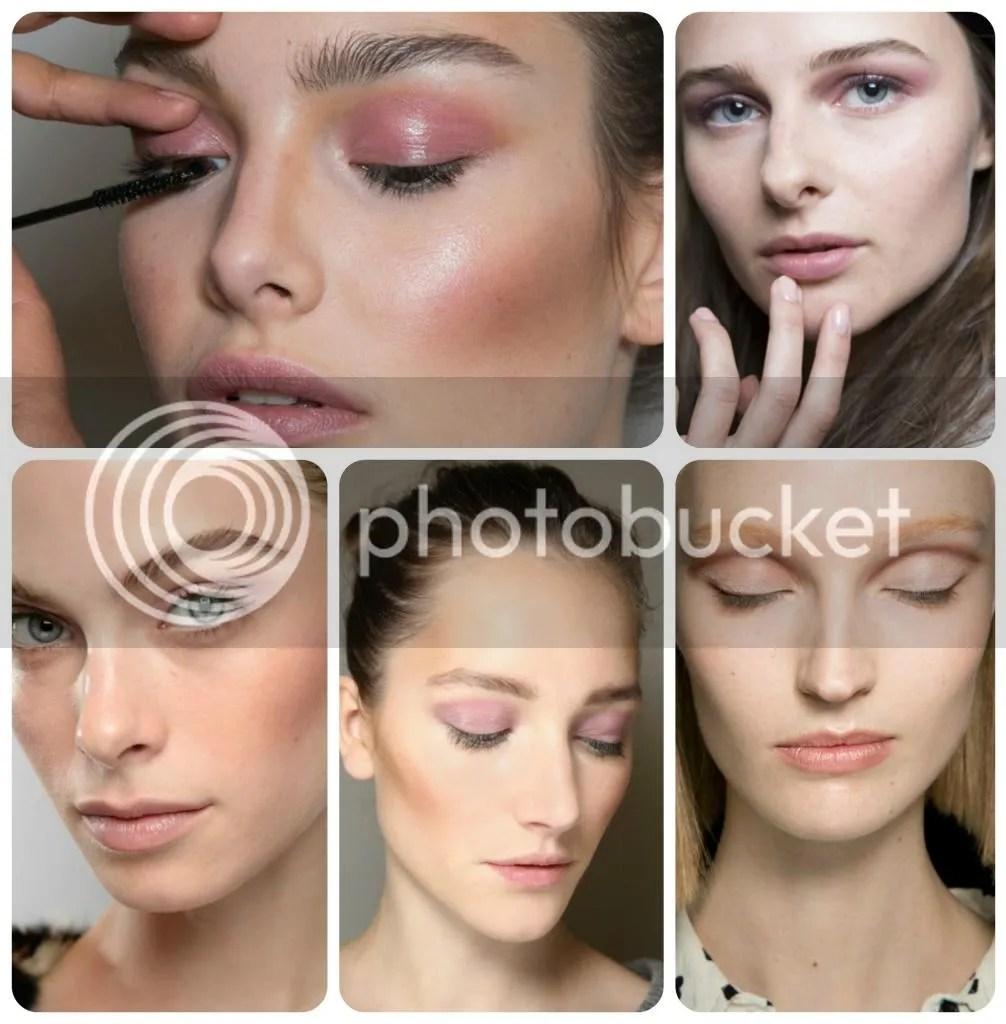 photo tendencias-maquillaje-otontildeo-invierno-2014-15-malva_zps3b1a700f.jpg