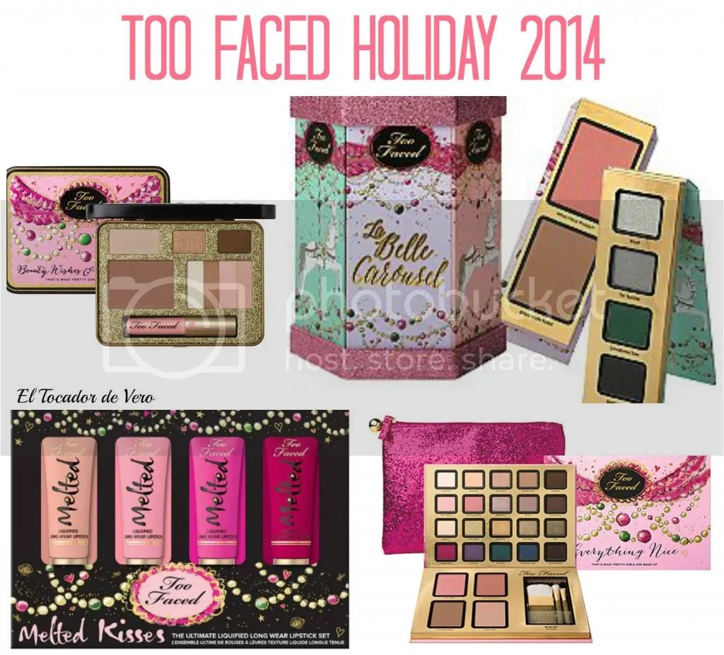 photo too-faced-holiday-2014_zps7ecc74bb.jpg