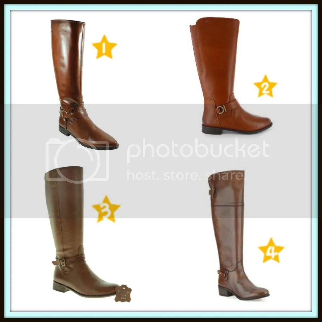 photo wishlist-rebajas-enero-15-botas_zpsf8ae0ceb.jpg