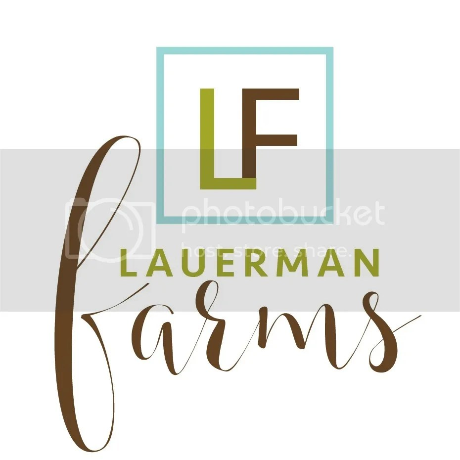 photo logo lauerman farms SQUARE_zps3vedr0io.jpg