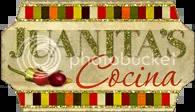 Juanita's Cocina