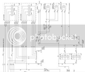 Bf Falcon Wiring Diagram  Somurich