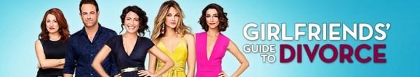 Girlfriends.Guide.to.Divorce.S03E02.720p.AMZN.WEBRip.DD5.1.x264-KiNG  - x264 / 720p / Webrip