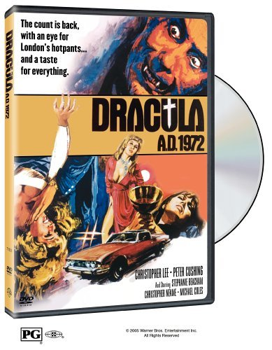Dracula AD 1972 720p BluRay x264-x0r
