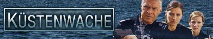 Kuestenwache S08E12 Tod auf dem Tonnenleger German 720p HDTV x264-ATAX