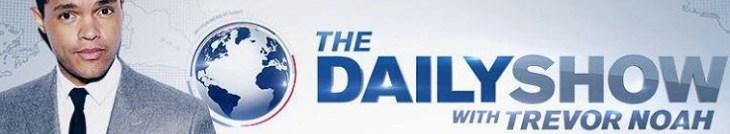 The Daily Show 2017 02 08 Ted Cruz 1080p WEB x264-HEAT