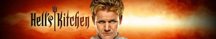 Hells.Kitchen.US.S16E14.Playing.Your.Cards.Right.720p.HULU.WEBRip.AAC2.0.H.264-NTb  - h264 / 720p / Webrip