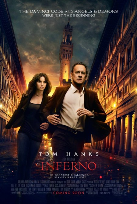 Inferno German 2016 AC3 BDRip x264-COiNCiDENCE