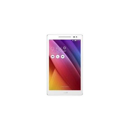 Asus ZenPad Z380KNL Wi-Fi и 3G/ LTE, Белый, Wi-Fi, 16Гб