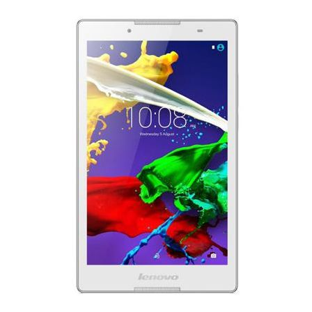 Lenovo TAB 2 A8, 8&quot, 16Gb, Wi-Fi+3G/LTE