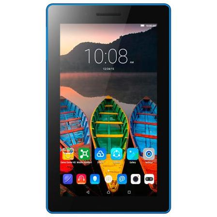 Lenovo TB3-710I TAB3 7 Essential 7' 8 Gb 3G Dark Blue