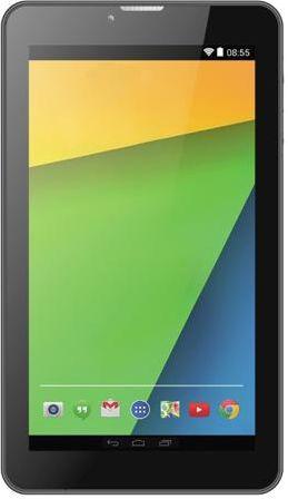 Supra M72EG 3G (SC7731G/1.3Ghz/7/512Mb/16Gb/Android 5.1/Black)