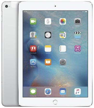 Apple Apple iPad Air 2 32Gb Wi-Fi + Cellular MNVQ2RU/A