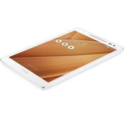 Планшетный ПК ASUS ZenPad 8.0 Z380M-6B024A 16Gb (90NP00A2-M00810) (90NP00A2-M00810)