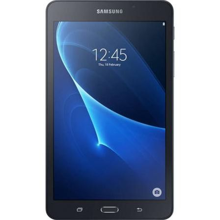 Samsung Galaxy Tab A SM-T285 4C