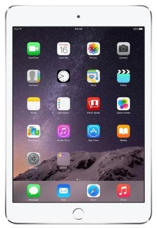 Планшет Apple iPad Pro 9.7 Wi-Fi + Cellular 32Gb (Silver)