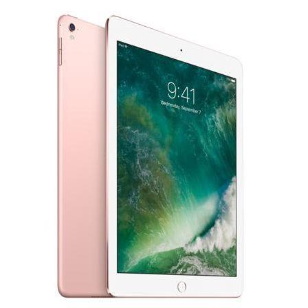 Apple iPad Pro 9.7 256Gb Wi-Fi Rose Gold MM1A2RU/A