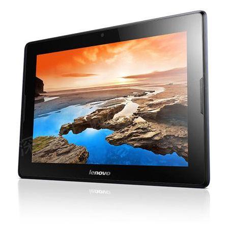 Планшет Lenovo  A7600-F WIFI 16GB A10-70 10