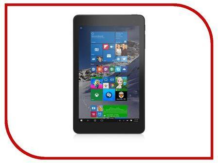 Планшет Dell Venue 8 Pro 5855-4681 (Intel Atom x5-Z8500 1.44 GHz/2048Mb/32Gb/LTE/Wi-Fi/Bluetooth/Cam/8.0/1280x800/Windows 10)