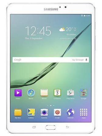 Samsung Планшет Galaxy Tab S2 8.0 SM-T719 LTE 32Gb