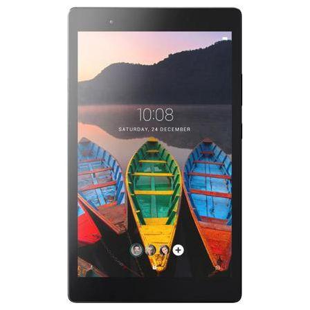 Планшет Lenovo Tab 3 Plus TB-8703X 8.0' 16GB LTE, ZA230018RU