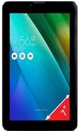 Ginzzu GT-W153 (Atom x3 C3230 1.0Ghz/7/1Gb/8Gb/Android 5.1/Black)