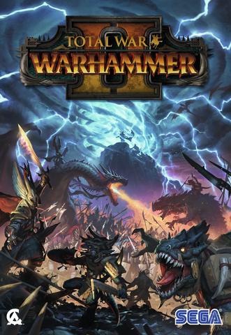 200- Total War WARHAMMER II (v1 5 0 + All DLCs + MULTi13