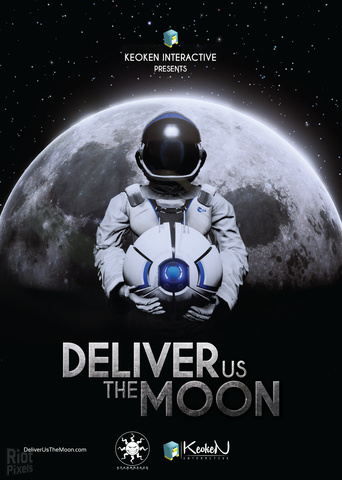 9f5b35ff383e5acb4be73cf6233b7a17 - Deliver Us The Moon – v1.0.3 + Soundtrack