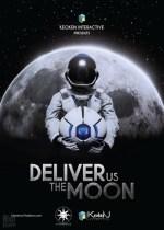 9f5b35ff383e5acb4be73cf6233b7a17 - Deliver Us The Moon – v1.0.3 + Soundtrack