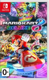 1637b0eb6c73fb44ff27976b285e2af3 - Mario Kart 8 Deluxe Switch XCI NSP