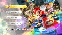 398888bbc841e4c6468f175aecae0c2d - Mario Kart 8 Deluxe Switch XCI NSP