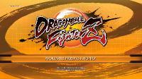 ddd93db32737e47829f107fcc4e1c475 - DRAGON BALL FighterZ XCI + NSP